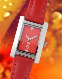 Timex, JWT